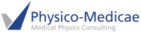 Medical Physics Consulting